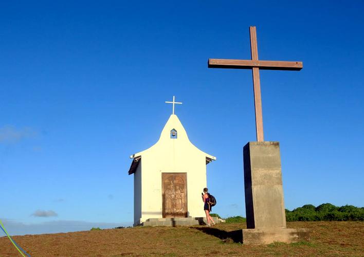 passeio-noronha-ilha-tour-4