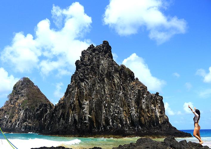 ilha-tour-atalaia