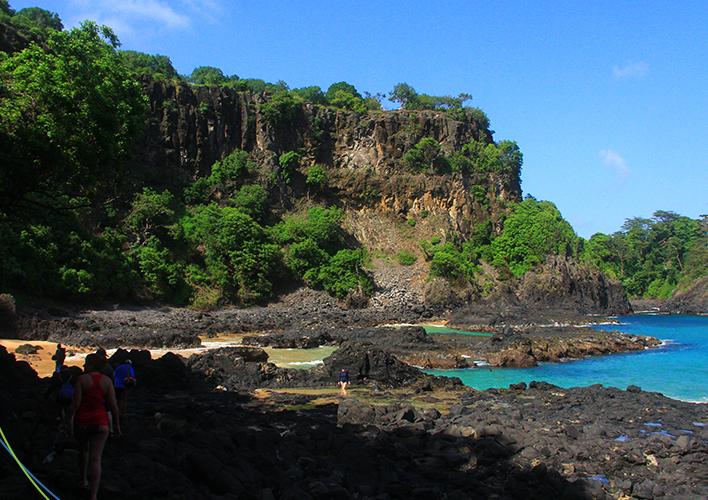 trilha-esmeralda-atalaia