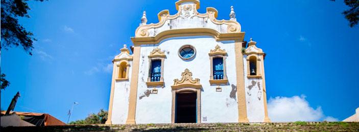 pontos turísticos de Fernando de Noronha_atalaia_4