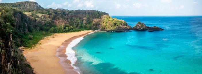 praias de fernando de noronha_atalaia_5