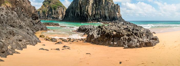 praias de fernando de noronha_atalaia_4