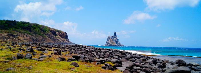 praias de fernando de noronha_atalaia_6