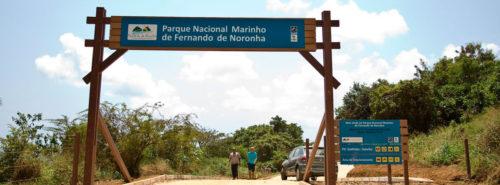 Parque Nacional Marinho de Fernando de Noronha_atalaia