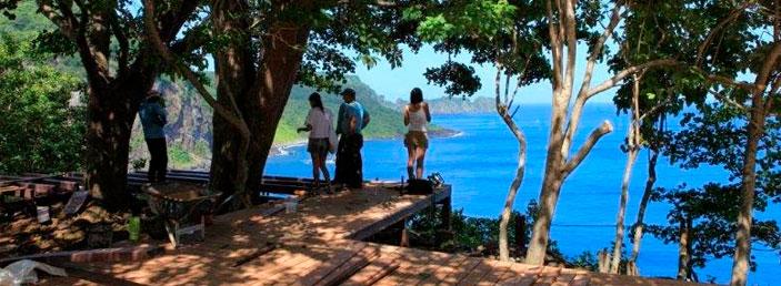 Parque Nacional Marinho de Fernando de Noronha_atalaia_3