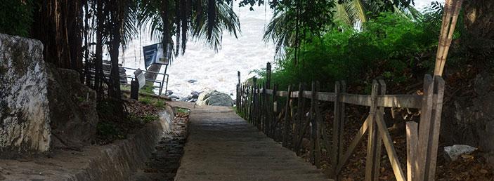 localizacao-praia-do-cachorro