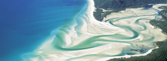 praia da austrália