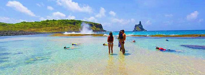 piscinas praia do atalaia